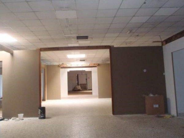 Local commercial 2 660 m² à Limoges
