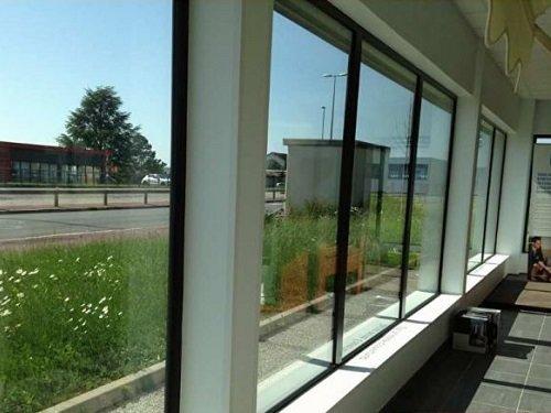 Local d'activité de 600 m² à Limoges