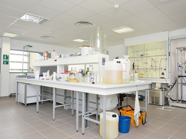 Bureaux pré-équipés de 220 m² dans le bassin de Lacq