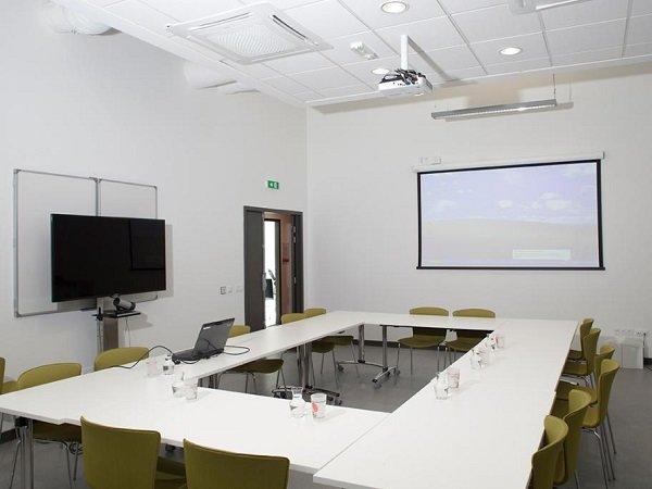 Open-space & Bureaux privatifs en mode startup à Dax