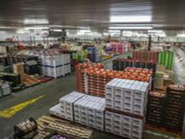 Bâtiment agroalimentaire à vendre à Dax
